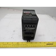 Siemens 6SE9211-1DA40 Micromaster Control AC Drive