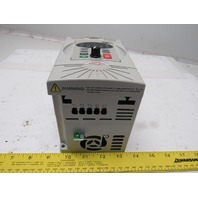 Automation Direct GS2-42P0 AC Micro Drive 460 VAC 2hp W/3-Phase Input