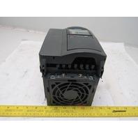 Siemens 6SE6420-2UD23-0BA1 Micromaster 420 Inverter Drive 3kW 380V