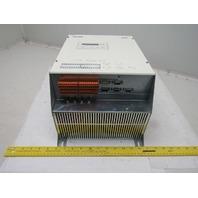 Lenze EVD4904-E-V014 4900 DC Drive 500V 50/60Hz