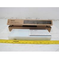 Epson T6361 Stylus Pro 7890/7900/9890/9900  Photo Black Ink 700ml Genuine