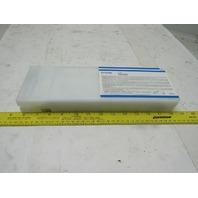 Epson T6362 Stylus Pro 7890/7900/9890/9900  Cyan Ink 700ml Genuine
