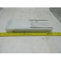 Epson T6368 Stylus Pro 7890/7900/9890/9900  Matte Black Ink 700ml Genuine