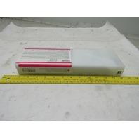 Epson T6363 Stylus Pro 7890/7900/9890/9900 Vivid Magenta Ink 700ml Genuine