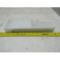 Epson T6366 Stylus 7890/7900/WT7900/9890/9900 Vivid Light Magenta Ink Genuine