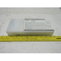 Epson T6428 Matte Black Ink 7700/7700M/7890/7900/9700/9890/9900 150ml
