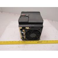 Siemens 6SE3221-0DC40 Micromaster Vector AC Drive7.5HP 5.5KW 380-500VAC