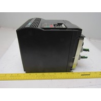 Siemens 6SE3221-3DC40 Micromaster Vector AC Drive7.5HP 5.5KW 380-500VAC