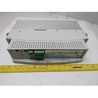 Lenze EVF8242-E Drive 3HP 3.9AMP 400-480V