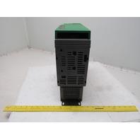 Control Techniques VBE 400 STDG35 Flux Vector Drive 4.5Kw 380/460V