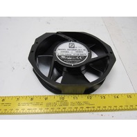 Orion OA172SAPL-22-1TB Cooling Fan 230V 26W  0.11A