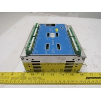 EAE GSBCE*42-E*00* SBCE42-E Fieldbus I/O Extension Module