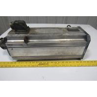 Rexroth Indramat MDD112D-N-030-N2L-130PB2 Permanent Magnet Servo Motor W/Brake
