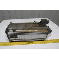 Indramat 11247466 MDD112D-N-030-N2L-130PB1 Permanent Magnet Servo Motor W/Brake