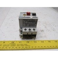 Klockner-Moeller MPS-NHI11-NA MPS-0,4 Thermal Magnetic Circuit Breaker