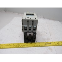 Siemens  Sirus 3RT1045-1BB40 Contactor 24V Coil