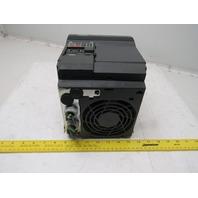 Siemens 6SE3221-5DC40 Micromaster Vector Drive 10Hp/7500W 400/500V