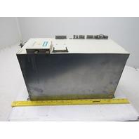 Siemens 6SN1145-1BA00-0CA0 Simodrive 611 36/47KW E/R MODUL Servo Drive