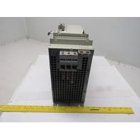 Siemens 6SN1135-1BA12-0EA0 HAS-Modul 60/80/102A Servo Drive