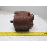 Eaton /Cessna 25408 RAA Hydraulic Pump