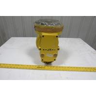 Fanuc A290-7302-V501 Robotic Robot Wrist Inline High Torque