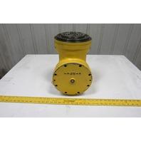 Fanuc A290-7302-V511 Robotic Robot Wrist Inline High Torque