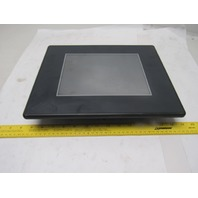 Automation Direct EA7-T10C+07406B008 Operator Interface Touch Screen