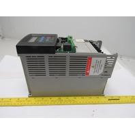 Allen Bradley 22C-D030N103 Ser A 20Hp 15kW 3Ph 0-460V 0-320Hz Output Drive