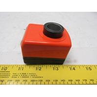 Siko 0902/S-20-I-3/4-ZP Mechanical Analog Position Indicator