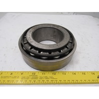 """Timken 841 3-3/8"""" Spherical Cone Taper Roller Bearing With Cup 832"""