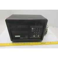 ANILAM A160-100 Miniwizard Control Panel 115V