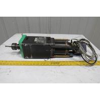 Stiles 4-075-03-0217 7.5kW 247/350V 400/567Hz 12000RPM Spindle Motor Router