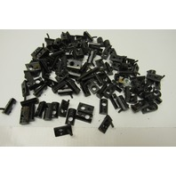 80/20 5/16-18 & 1/4-20 Drop-In T-Nut for 15 Series Lot of 100