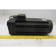 Emod VK63/2-140 1.5kW 380V 2800/3360RPM 50/60Hz Spindle Motor