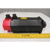 Servo A06B-0564-B003 6L 8.8Nm Stall Torque 78V 2000RPM AC Servo Motor