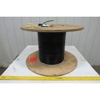 Prymian F-DRLDB-00-ES-012-E1 CampusLink LT Dry Loose Tube Fiber Optic Cable 700'