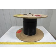 Panduit FSCR912Y Opti-Core Loose Tube 12 Fiber OS2 Fiber Optic Cable 310'