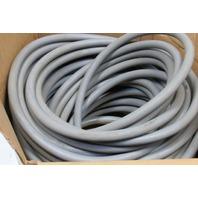 "Electri-Flex Type LT Liquatite 1/2"" Flexible Liquid Tight Conduit 184'"