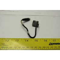 Parker L07700000C Pneumatic Cylinder Reed Switch