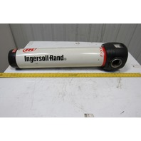 "Ingersoll Rand IRGP850 Compressed Air Pneumatic Filter 2-1/2"" NPT"