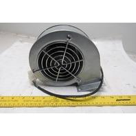 Ecofit 2GREU15 133X49 Blower Fan 230V