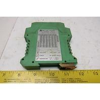Red Lion AAMA3535 18-30VDC 1.5kV Signal Condition Module