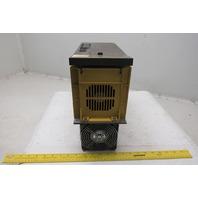 Fanuc A06B-6102-H222#H520 Spindle Servo Amplifier
