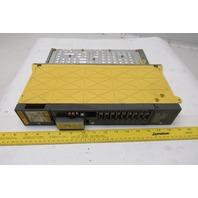 Fanuc A06B-6079-H206 Servo Amplifier Drive