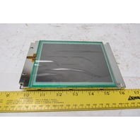 "Hitachi SX14Q004-ZZA GJ+10010903 5-1/2"" LCD Touch Screen Panel"