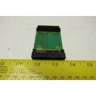 Fanuc A20B-1007-0930/01 Circuit PCB Control Board Card