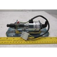 Gorman Rupp 15000-116 230V Oscillating Motor