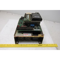 Allen Bradley 1336S-BRF100-AN-EN-L5 10HP Variable Frequency AC Drive