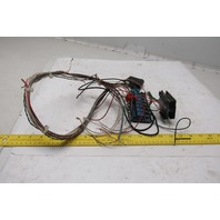 Arduino UNO SMD 12 Micro Controller Board 8 Relay Module