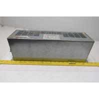 Siemens 1P 6SL3000-0BE21-6AA0 480/275V 30A  45-65Hz Line Filter